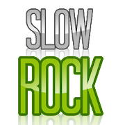 App Best Slow Rock of All Time APK for Windows Phone