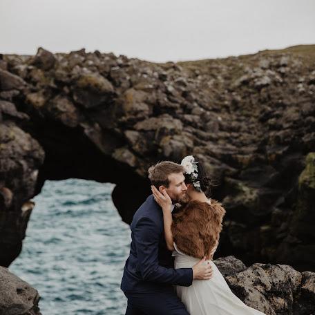 Wedding photographer Natalya Nikolaychik (nikolaichikphoto). Photo of 04.11.2018