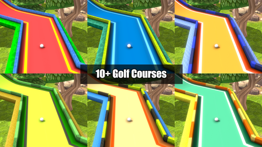 how to get golf clash on pc