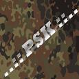 Planloses Softair Kommando icon