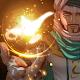 aladdin: gardienii lămpii