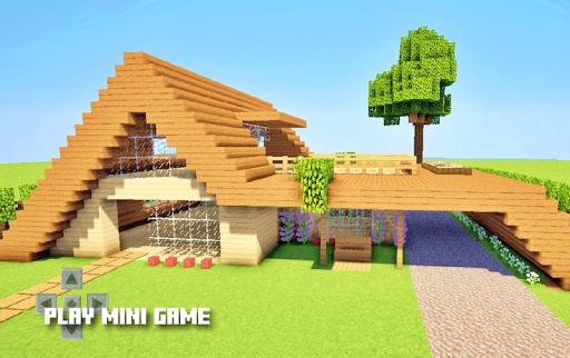 Tetra Minecraft Mod masters screenshot 3