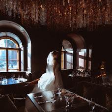 Wedding photographer Aleksandr Rogulin (alexrogulin). Photo of 04.03.2015