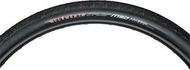 Clement X'Plor MSO Tire 650 x 42mm Folding 60 tpi