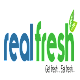 Download RealfreshChennai For PC Windows and Mac