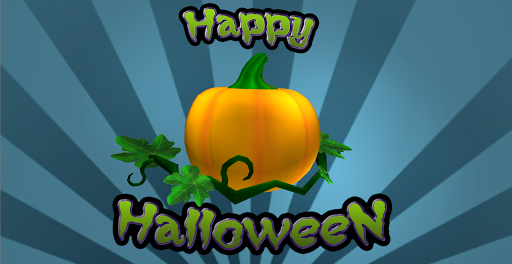 玩免費紙牌APP|下載Peek-A-Boo Halloween app不用錢|硬是要APP