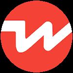 TechyWiki – Tech Hacks
