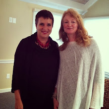 Photo: The incomparable Eve Ensler and our host Krista Tippett after their riveting interview at The Nantucket Project. A fantastic conversation coming your way soon!  We're Instagramming (can make that a verb?) on the road this weekend. Follow along at http://instagram.com/onbeing.