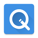 QuitNow!: Quit smoking icon