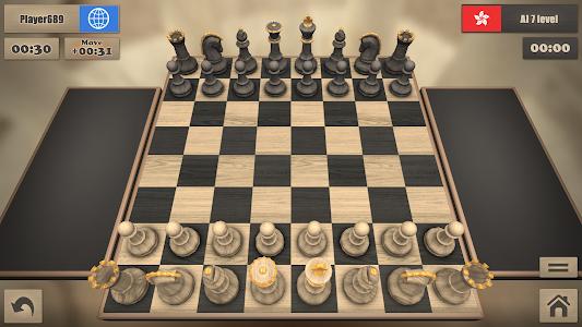 Real Chess v2.63 (Full)