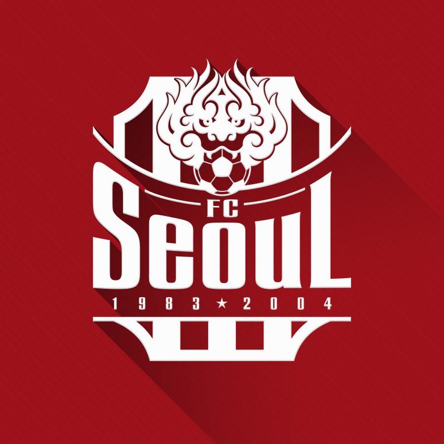 Korean Soccer Team Seats Female Sex Dolls In The Audience