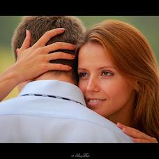 Wedding photographer Aleksey Filatov (filibobi). Photo of 17.08.2013