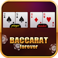 Baccarat Forever