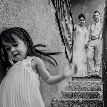 婚姻写真家 Israel Quintero (israelquintero). 13.10.2016 の写真