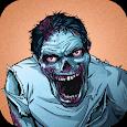 Zombie Exodus icon
