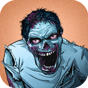 Zombie Exodus for PC and MAC
