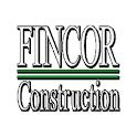 Fincor Construction icon