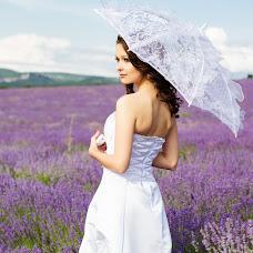 Wedding photographer Natalya Ponomarenko (photochupa). Photo of 27.06.2014