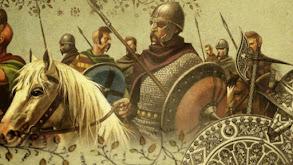 El Imperio Carolingio thumbnail
