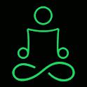Meditation Music & Yoga Music (Free) icon