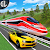Car vs  Train Real Racing Simulator file APK for Gaming PC/PS3/PS4 Smart TV