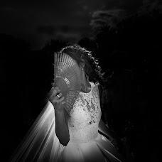 Fotografo di matrimoni Veronica Onofri (veronicaonofri). Foto del 24.01.2019