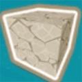 大理石ブロック