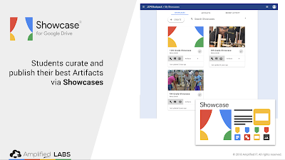 Chromebook App Hub | Backpack for Google Drive