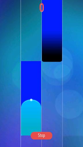 EXO Piano Tiles KPOP 2019 1 screenshots 6