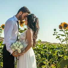 Vestuvių fotografas Demis Datov (Datov). Nuotrauka 11.09.2018
