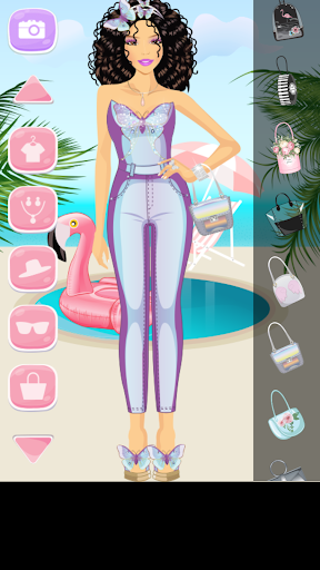 Fashion Girl apktram screenshots 3