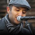 اغاني حمزة نمرةmp3 icon