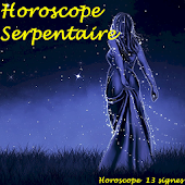 Horoscope Serpentaire