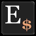 Elixir 2 - Donation Key icon