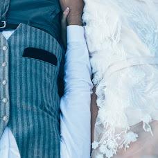 Wedding photographer Olga Boychuk (OlgaBoichuk). Photo of 23.10.2017