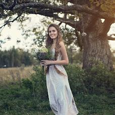 Wedding photographer Rezeda Magizova (rezedamagizova). Photo of 26.09.2017