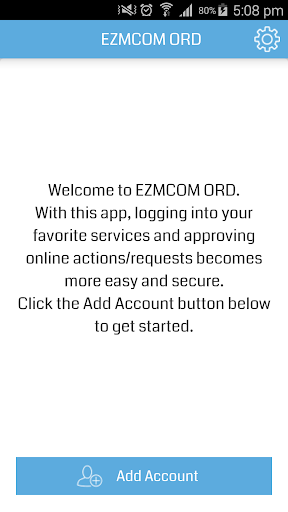 EZMCOM ORD