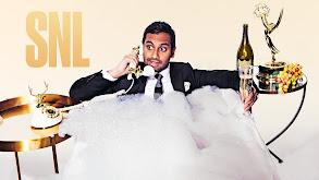 Aziz Ansari; Big Sean thumbnail