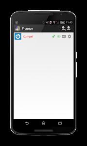 UniPIN screenshot 4
