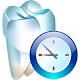 Appuntamento Remainder for PC Windows 10/8/7