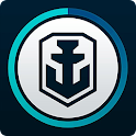 Skipper for World of Warships icon