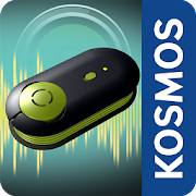 App Icon for Sound-Booster ExperimentierApp App in Czech Republic Google Play Store