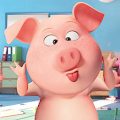 My Talking Pig APK