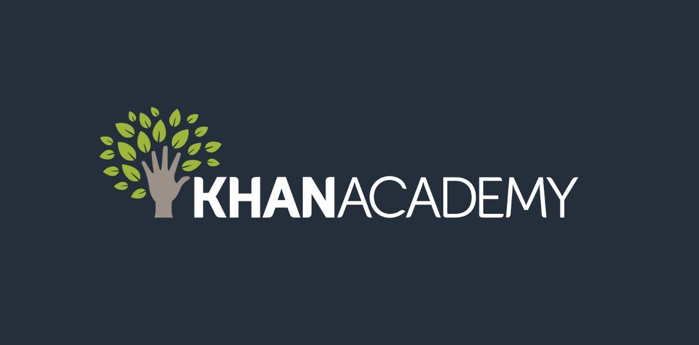 https://www.researchstash.com/wp-content/uploads/2018/02/Khan-Academy.jpg
