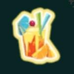 のうこうフルーツジュース