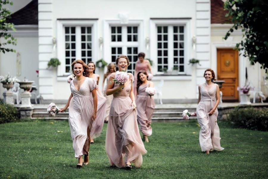 婚礼摄影师Lyubov Chulyaeva(luba)。03.08.2016的照片