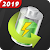 New Battery Saver 2019 file APK for Gaming PC/PS3/PS4 Smart TV