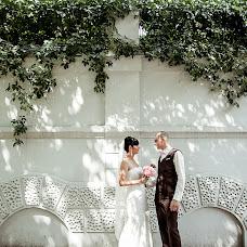 Wedding photographer Kseniya Belova-Reshetova (ksoon). Photo of 20.02.2014