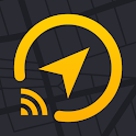 Scout GPS Link Canada icon